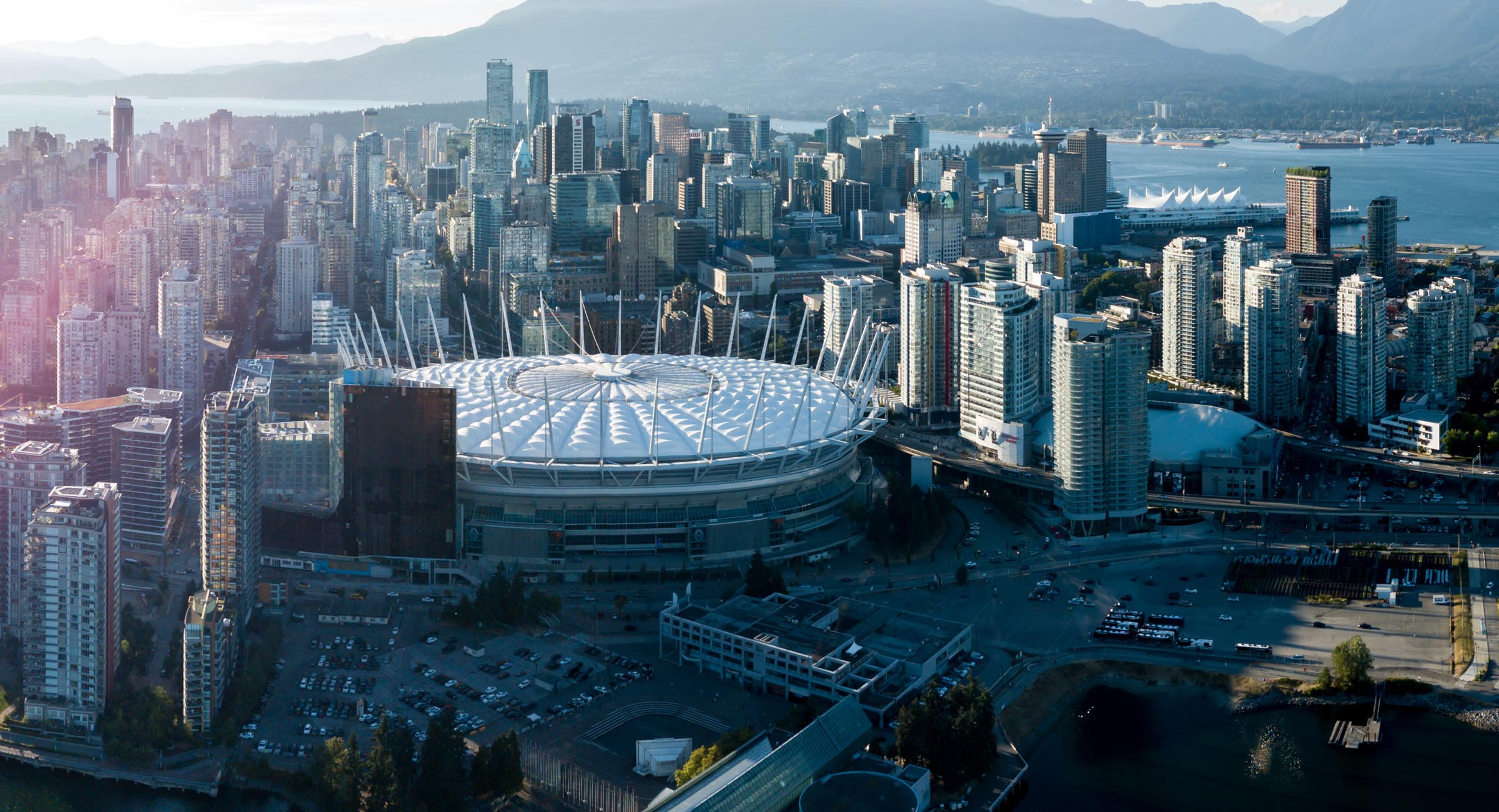 images_0000_Vancouver