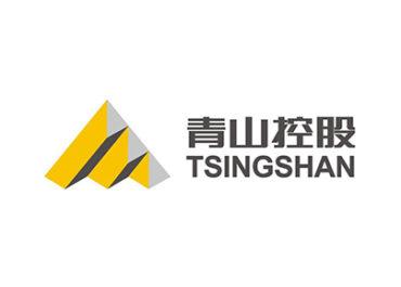 TSINGSHAN_UPDATE_LOGO
