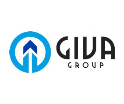 giva_group